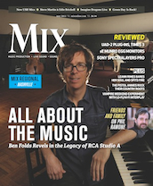 mix_cover_may2013