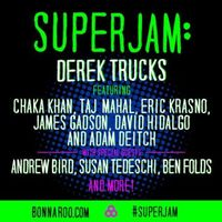 superjam2014_200