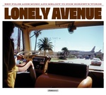 Lonely Avenue cover art