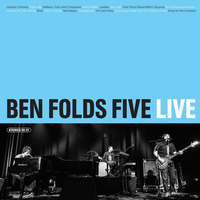 bf5live_cover