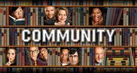 Community_200
