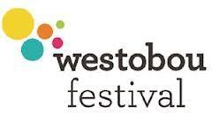 Westobou Festival logo_11