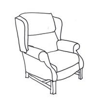chair_200
